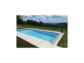 3 bedroom Villa in Castetbon, Nouvelle-Aquitaine, France : ref 5583345