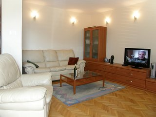 3 bedroom Apartment in Puharici, , Croatia : ref 5518357