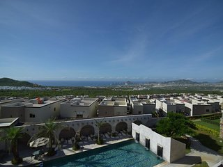 Cabo San Lucas 3 Bedroom House - Private Community