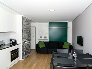 OldCity Design Apartments .  Douro