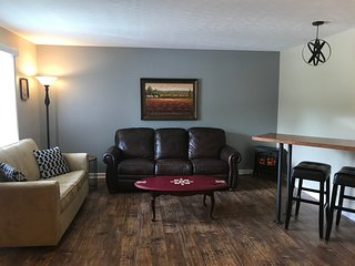 Louisville Short Term Condo Rentals