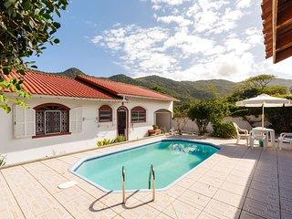Casa Ametista dos Açores
