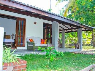 Roseberry Cottage,il posto perfetto per iniziare il tuo viaggio in Sri Lanka
