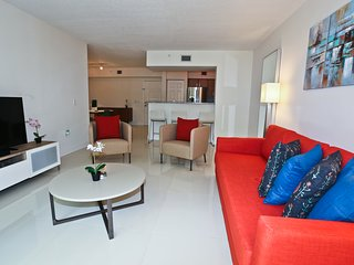 Amazing 1Bedroom/ 1 Bathroom Gem in the heart of Coral Gables