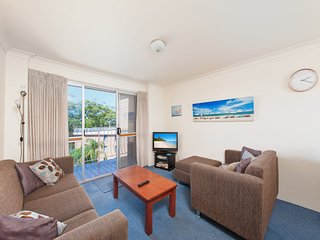 Thurlow Lodge, Unit 6/6 Thurlow Avenue