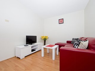 Thurlow Avenue, Unit 1/9