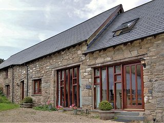 THE BOLTHOLE, stylish, welcoming, in tiny Dartmoor hamlet, close to open moor. C