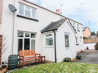 25 PARRAGATE ROAD, open fire, contemporary, pet friendly, in Cinderford, Ref. 96