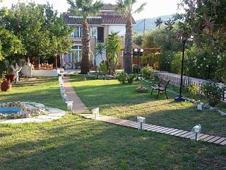 Theoxenia Studio for 3 guests in Agios Sostis, Zakynthos!