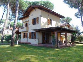 Villa Luce 13