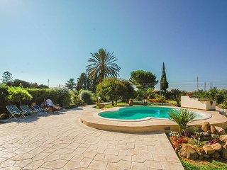 DELUXE . Villa Deluxe, con piscina privata... il TOP!!!!