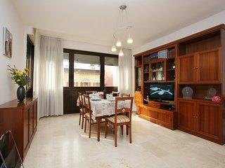 Appartamento Luisa