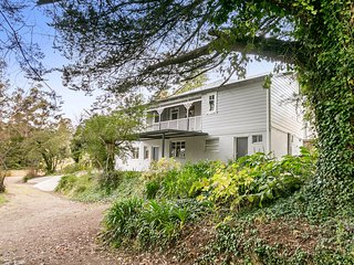 Hailsham Cottage (Blue Mountains) Leura