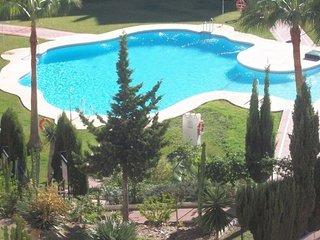 3 Bedroom Apartment, La Cala de Mijas 89297