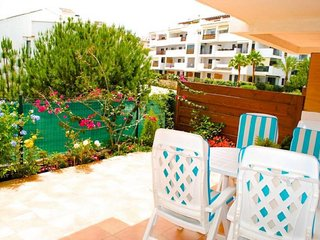 2 Bedroom Apartment, Urb Alamar, La Cala de Mijas-184733