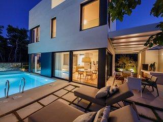 Luxury Villa Sutivan 3 - Brac