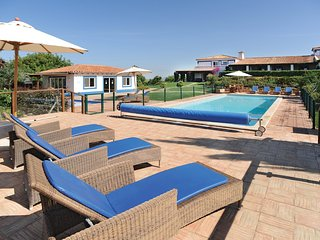 9 bedroom Villa in Malhadais, Faro, Portugal : ref 5585395