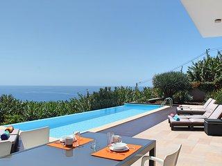 3 bedroom Villa in Arco da Calheta, Autonomous Region of Madeira, Portugal : ref
