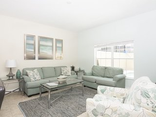 Paradise Palms - 4 Bedroom Town Home with Pool