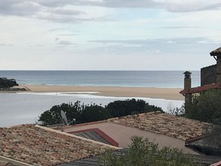 2 bedroom Villa in Setti Ballas, Sardinia, Italy : ref 5585309