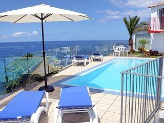 3 bedroom Villa in Vila Nova de Gaia, Autonomous Region of Madeira, Portugal : r