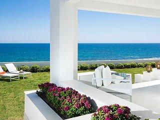 2 bedroom Villa in Fontane Bianche, Sicily, Italy : ref 5585528