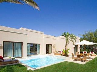 2 bedroom Villa in Puerto del Carmen, Canary Islands, Spain : ref 5585532