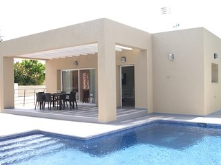 3 bedroom Villa in Beniarbeig, Valencia, Spain - 5238081