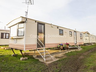 3 Bed, 6 Berth, Ref 28051 Gainsborough Close