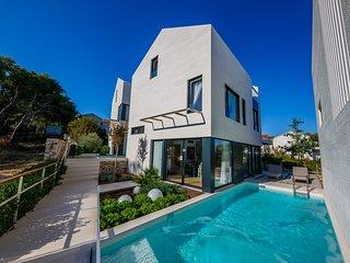Luxury Villa Sutivan 2 - Brac