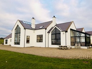 Cloughorr Estate - Causeway Coast Rentals