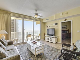 1bd/2 ba w/ Bunk~ FREE Activities~ Perfect Luxury Summer Rental!!
