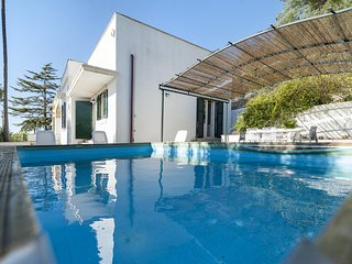 Country Pool House - Casarano