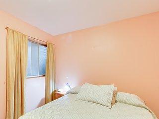 Hotel Costa Marfil Prat 206
