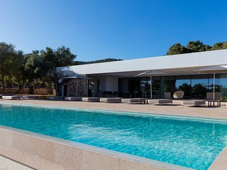 Can Rafalet, Ibiza