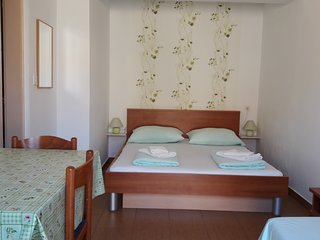 Studio-Apartment Dijana in Krk Town