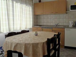 Apartment Dijana for up to 3 Persons
