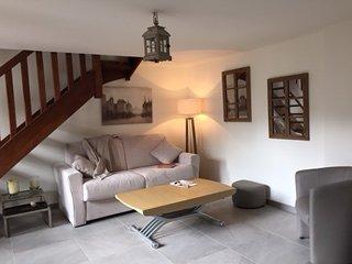 Appartement 36 m2 Proche Eglise Saint Catherine