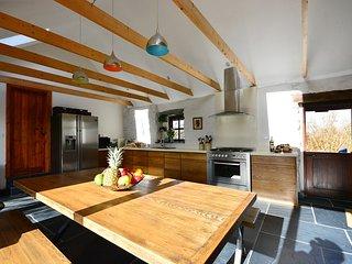 Ballywiheen Cottage