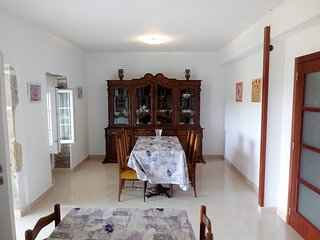 Casa playa Sardineiro