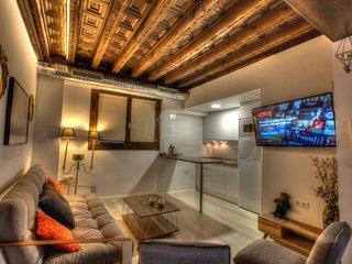 Apartamentos Real Suites Realejo 2