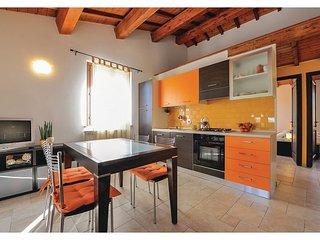 2 bedroom Apartment in Sant'Andrea di Agliano, Umbria, Italy : ref 5544972
