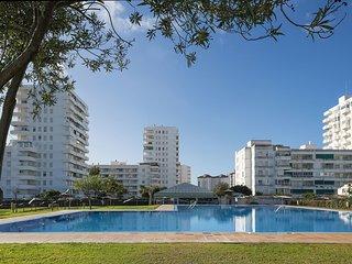 3 bedroom Apartment in El Puerto de Santa María, Andalusia, Spain : ref 5549391