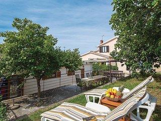 4 bedroom Villa in Vinkuran, Istarska Županija, Croatia - 5585640