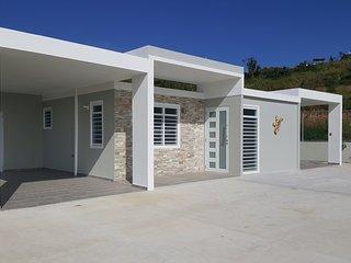 Casa Mar Azul