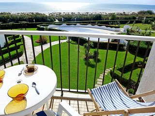 2 bedroom Apartment in La Grande-Motte, Occitania, France : ref 5555430