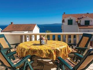 3 bedroom Villa in Okrug Gornji / Bušinci, Splitsko-Dalmatinska Županija, Croati