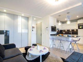 1 bedroom Apartment in Arcachon, Nouvelle-Aquitaine, France - 5585837