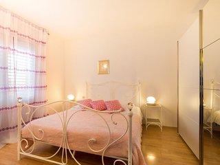 Villa 16144