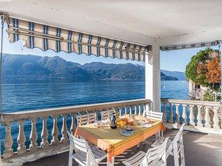 4 bedroom Villa in Brezzo, Lombardy, Italy : ref 5585793